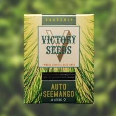 Auto Seemango