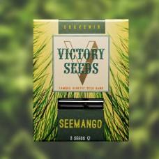 Seemango